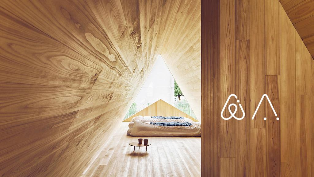 บ้านหลังแรกของ Airbnb ที่เมือง Yoshino ญี่ปุ่น