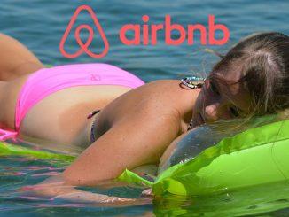 ถูกโฮสต์ Airbnb ยกเลิก ต้องทำอย่างไรถึงจะได้เงินคืน?