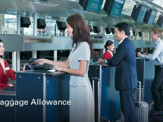 cathay-pacific-baggage