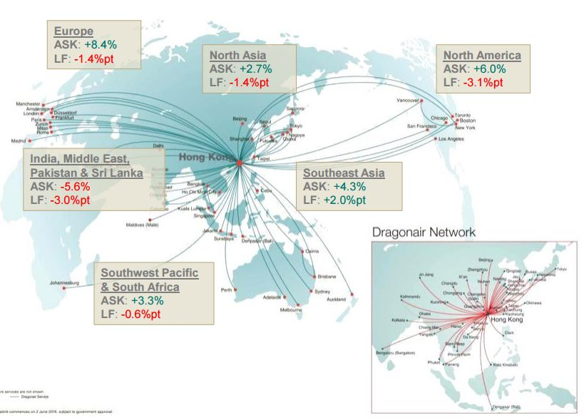 cathay-route-region