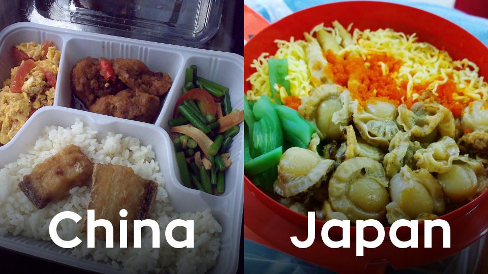 china-train-food