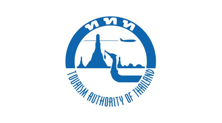ททท. Logo