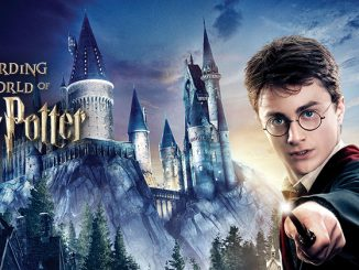 wizard-world-harry-potter universal studio