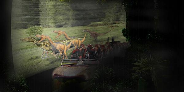 IMG Worlds Adventure Raptor