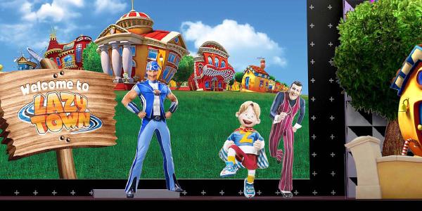 cartoon-network-show