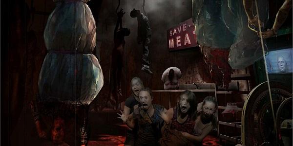 IMG Worlds Adventure Haunted
