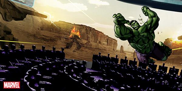 IMG Worlds Adventure Hulk
