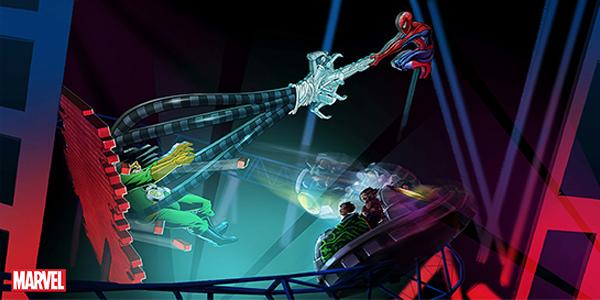 IMG Worlds Adventure Spiderman