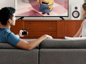 ระบบความบันเทิง-ทีวีในห้องพัก แขกต้องการอะไร โรงแรมปรับตัวอย่างไร?