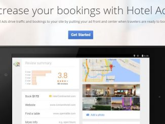 Book on Google ผลกระทบต่อโรงแรม เมื่อลูกค้าสามารถกดจองห้องพักได้จากกูเกิลโดยตรง