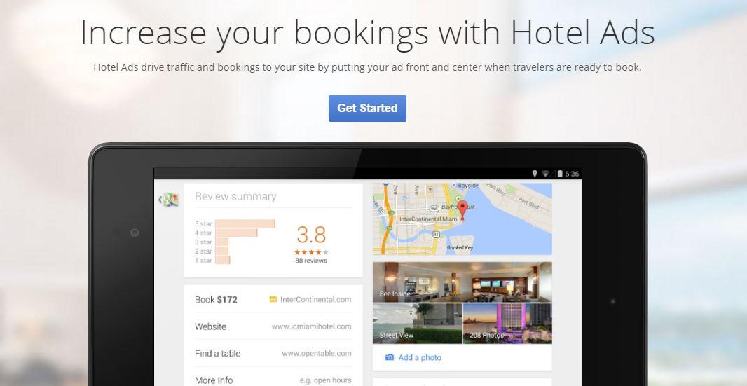 google-hotel-ads