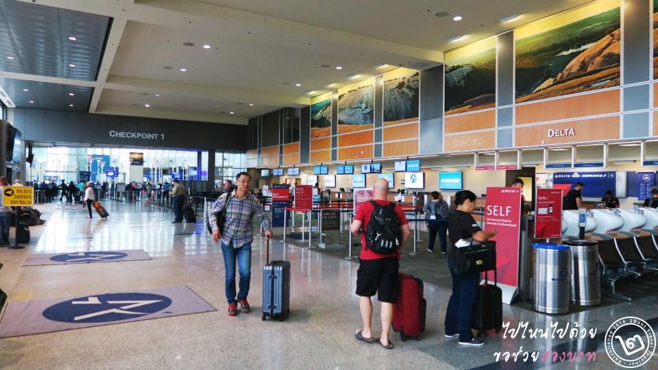 austin-airport