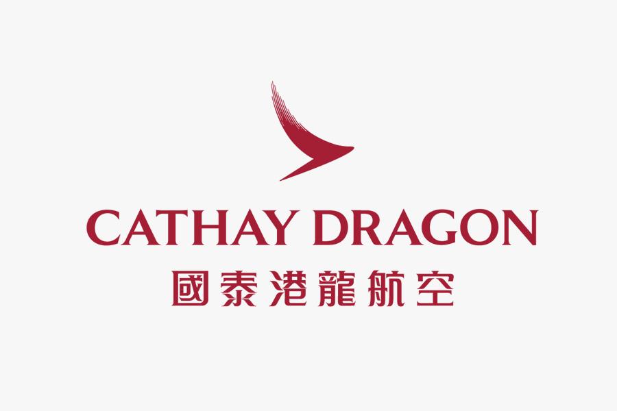 cathay-dragon-logo