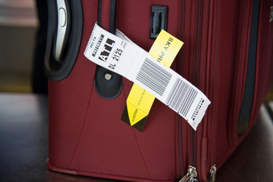 ภาพจาก Delta Air Lines