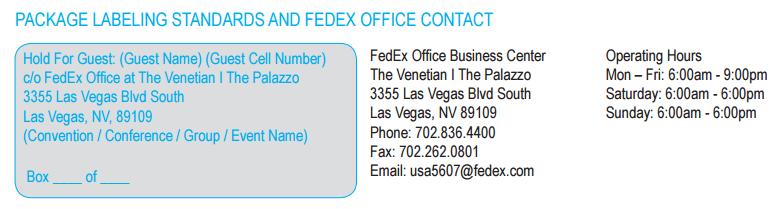 fedex-label