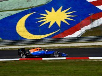 มาเลเซียยืนยันเลิกจัดแข่งรถ F1 หลังหมดสัญญาในปี 2018, สิงคโปร์ส่อเลิกด้วย