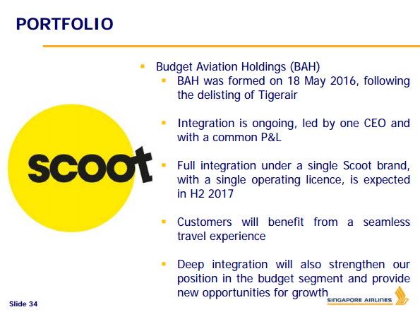 tigerair scoot