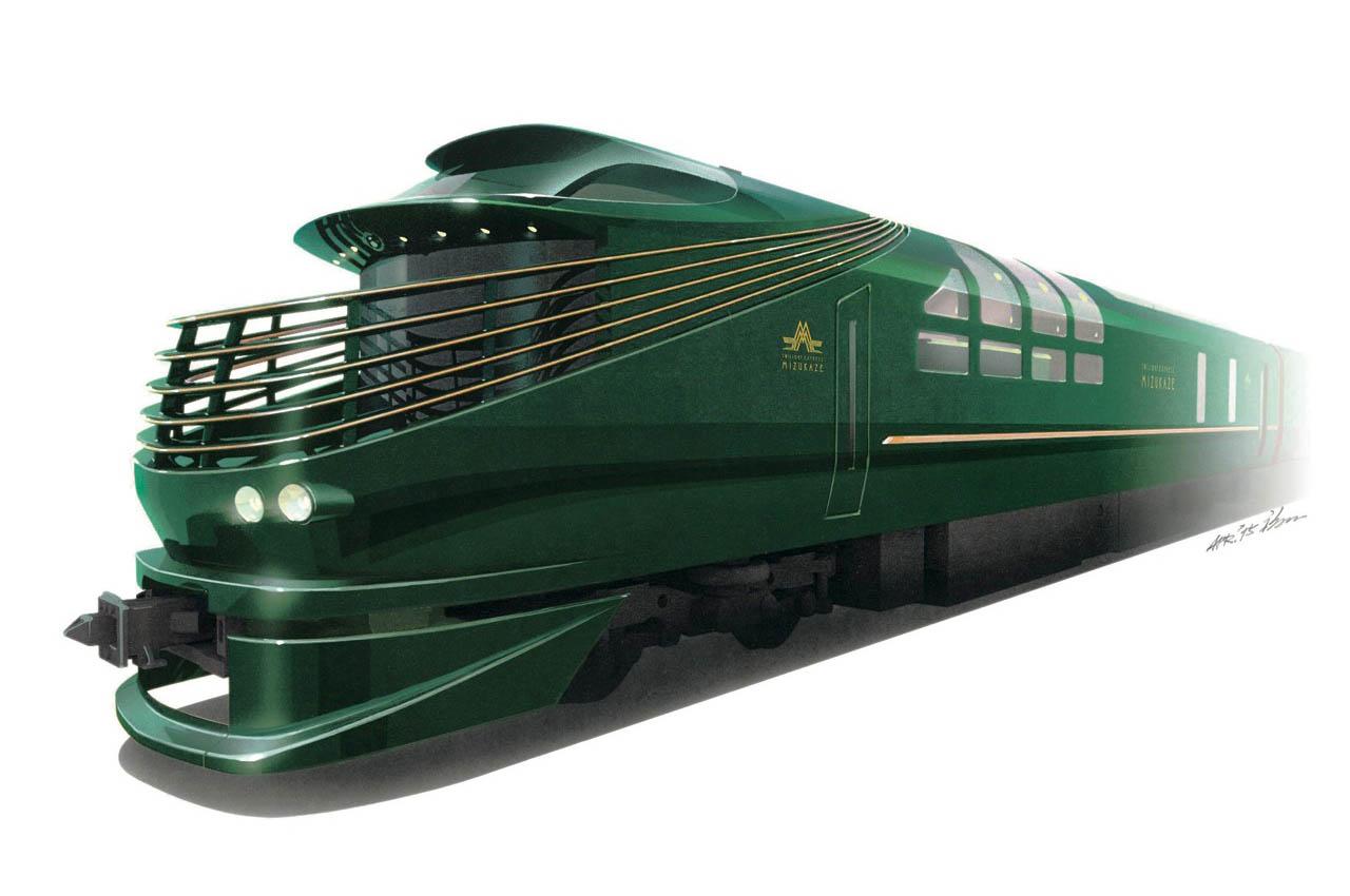 twilight-express-train