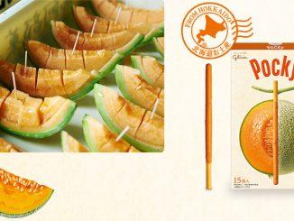 รู้จัก 'ป๊อกกี้ญี่ปุ่น' 6 รสชาติพิเศษ ของฝากที่มีขายเฉพาะภูมิภาคเท่านั้น