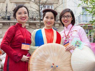 ตรุษจีน 2017 ผู้ประกอบการไทยเตรียมรับมือนักท่องเที่ยวจีน 6 ล้านคนออกต่างประเทศ