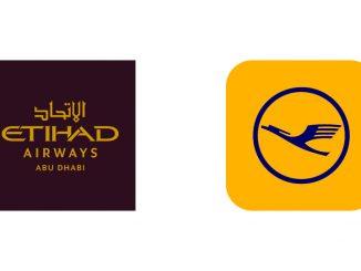 วิเคราะห์ความเป็นไปได้ Etihad ซื้อหุ้น Lufthansa จับมือเป็นพันธมิตรสายการบินยักษ์