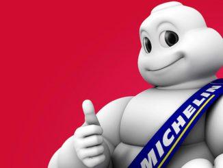 ครม.เห็นชอบให้เจรจาทำ Michelin Guide Thailand งบประมาณ 144 ล้านบาท